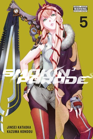smokin-parade-vol-5