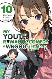 my-youth-romantic-comedy-is-wrong-as-i-expected-comic-vol-10-manga