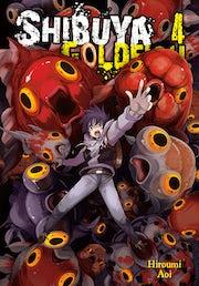 shibuya-goldfish-vol-4