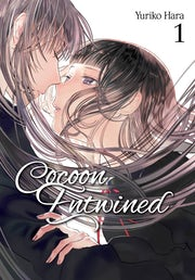 cocoon-entwined-vol-1