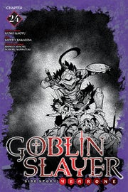 goblin-slayer-side-story-year-one-chapter-24