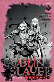 goblin-slayer-side-story-year-one-chapter-26