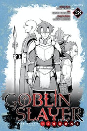 goblin-slayer-side-story-year-one-chapter-28