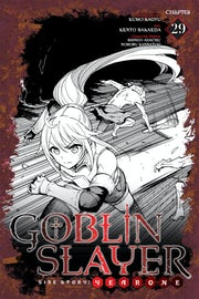goblin-slayer-side-story-year-one-chapter-29