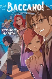 baccano-vol-12-light-novel