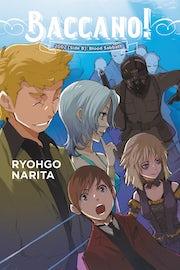 baccano-vol-13-light-novel