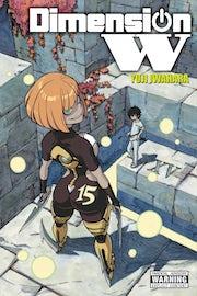 dimension-w-vol-15