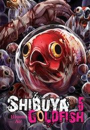 shibuya-goldfish-vol-5