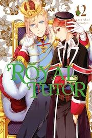 the-royal-tutor-vol-12