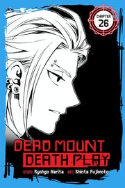 dead-mount-death-play-chapter-26