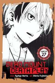 dead-mount-death-play-chapter-27