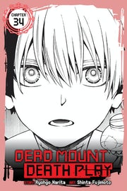 dead-mount-death-play-chapter-34