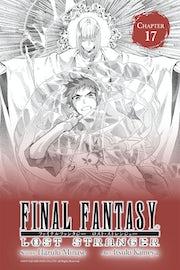 final-fantasy-lost-stranger-chapter-17