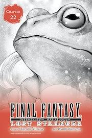 final-fantasy-lost-stranger-chapter-22