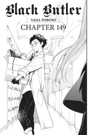 black-butler-chapter-149