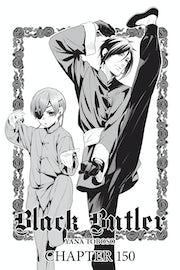 black-butler-chapter-150