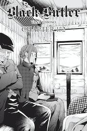 black-butler-chapter-152