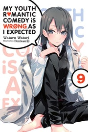 my-youth-romantic-comedy-is-wrong-as-i-expected-vol-9-light-novel