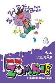 zo-zo-zombie-vol-5