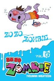 zo-zo-zombie-vol-6
