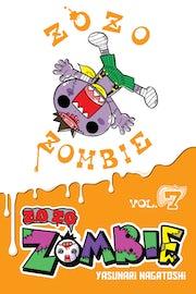 zo-zo-zombie-vol-7