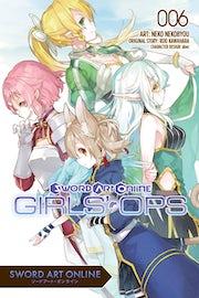 sword-art-online-girls-ops-vol-6