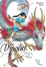 seven-little-sons-of-the-dragon
