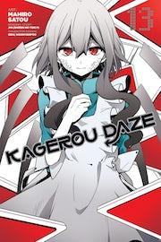 kagerou-daze-vol-13-manga