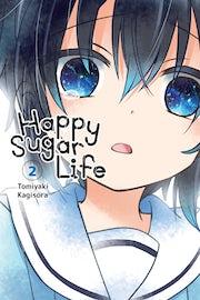 happy-sugar-life-vol-2