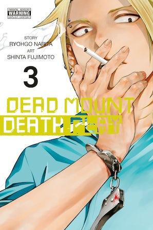 dead-mount-death-play-vol-3