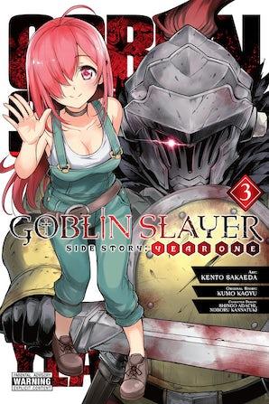 goblin-slayer-side-story-year-one-vol-3-manga