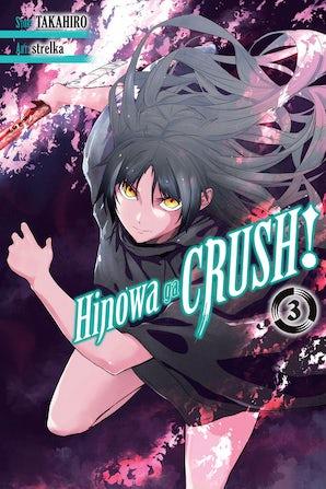 hinowa-ga-crush-vol-3