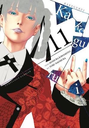 kakegurui-compulsive-gambler-vol-11