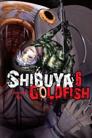 shibuya-goldfish-vol-6