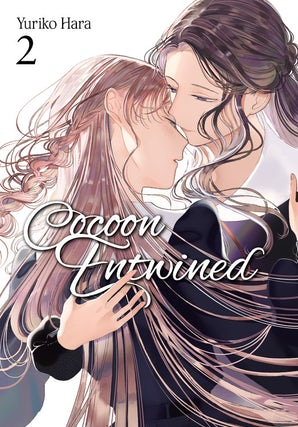 cocoon-entwined-vol-2