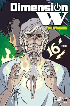 dimension-w-vol-16