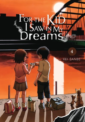 for-the-kid-i-saw-in-my-dreams-vol-4