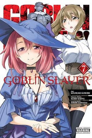 goblin-slayer-vol-7-manga