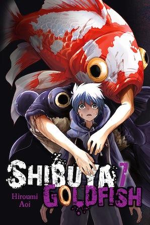 shibuya-goldfish-vol-7