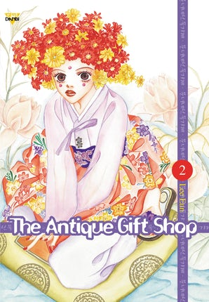 the-antique-gift-shop-vol-2