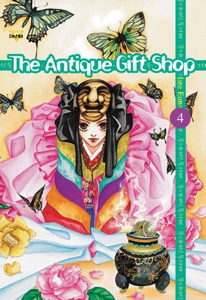 the-antique-gift-shop-vol-4
