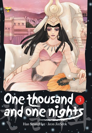 one-thousand-and-one-nights-vol-3