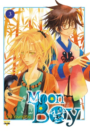 moon-boy-vol-3